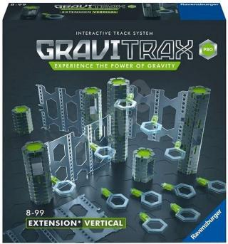 GraviTrax PRO Vertical [HRA]